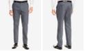 Hugo Boss BOSS Men's Slim-Fit Dress Pants