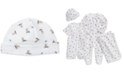 Polo Ralph Lauren Ralph Lauren Baby Boys Printed Cotton Hat