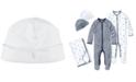 Polo Ralph Lauren Ralph Lauren Baby Girls Cotton Hat