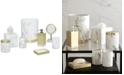 DKNY Mixed Media Bath Accessories Collection