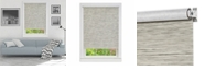 Achim  Cords Free Privacy Jute Shade Collection