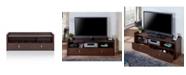 "Furniture of America Kima 60"" TV Stand"
