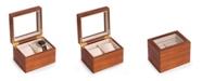Bey-Berk 2 Watch Box