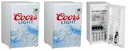 Koolatron Coors Light CL90 Compact Fridge
