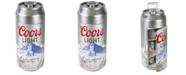 Koolatron Coors Light Can Cooler