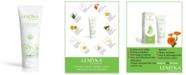 3 Stories Trading Lemyka Baby Skin Calming Cream
