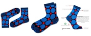 Love Sock Company Women's Socks - Polka Dots
