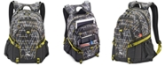 High Sierra Men's Loop Backpack