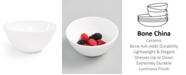 Hotel Collection Bone China Berry Bowl, Created for Macy's