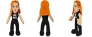 Bleacher Creatures WWE Becky Lynch Plush Figure
