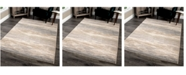 Palmetto Living Riverstone Distant Meadow Bay Beige Area Rug Collection