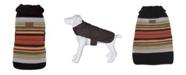 Pendleton Acadia National Park Dog Coat, Medium
