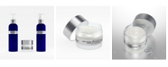 Bionova Anti-Aging Treatment Oily Skin with UV Chromophores