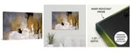 "GreatBigCanvas 'Inner Working' Canvas Wall Art, 30"" x 20"""