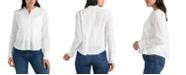 Lucky Brand Eleanor Shirt