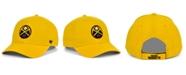 '47 Brand Denver Nuggets Team Color MVP Cap