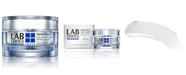 Lab Series MAX LS Age-Less Power V Lifting Cream, 1.7 oz.