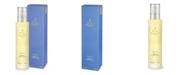 Aromatherapy Associates Relax Body Oil, 100ml