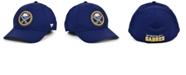 Authentic NHL Headwear Buffalo Sabres Basic Flex Cap