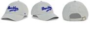 '47 Brand Brooklyn Dodgers Men's Cooperstown Cap