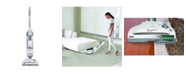 Shark SV1106 Navigator FreeStyle Premium Cordless Upright Vacuum Cleaner