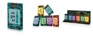 BABOR 7-Pc. Repair Ampoule Concentrates Set
