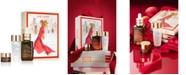 Estee Lauder 3-Pc. Repair & Renew Skincare Gift Set