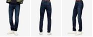 True Religion Men's Rocco Skinny Fit Jeans