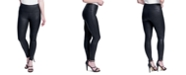 Seven7 Women's Ultra High Rise Sculpting Legging