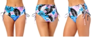 California Waves Juniors Bikini Bottoms, Created for Macy's