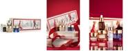 Estee Lauder 5-Pc. Glow Nonstop 24/7 Radiant Skin Essentials Gift Set