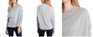 1.STATE One-Shoulder Top