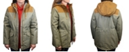Mountain And Isles Women's Anorak Jacket