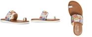 Michael Kors Tracee Sandals