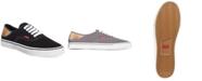 Levi's Jordy Sneakers