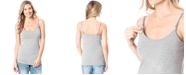 Motherhood Maternity Clip-Down Nursing Camisole