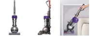 Dyson CLOSEOUT! Cinetic™ Big Ball Animal Upright Vacuum