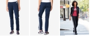 adidas Designed 2 Move Track Pants