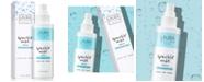 Laura Geller Beauty Spackle Mist Restore With Coconut Water