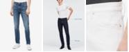 Calvin Klein Jeans Men's Slim-Fit Jeans Collection