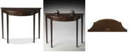 Butler Chester Console Table