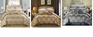 Chic Home Aubrey Comforter Set