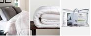 Cariloha Down Alternative Queen Comforter