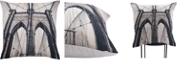 Ren Wil Bridge Pillow