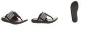 BEARPAW Women's Dakota Sandals