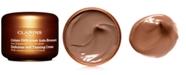 Clarins Delicious Self Tanning Cream, 4.2 fl. oz