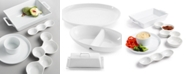 The Cellar Whiteware Serveware & Accessories, Created for Macy's