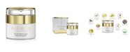 Allegresse 24 Karat Skin Care Allegresse 24K Skincare Bio Anti Wrinkle Cream 1.7oz