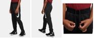 Nike Big Boys Thermal Basketball Pants
