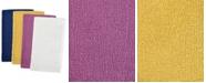 Design Imports Barmop Bold Dishtowel, Set of 4
